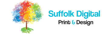 Suffolk Digital Ltd