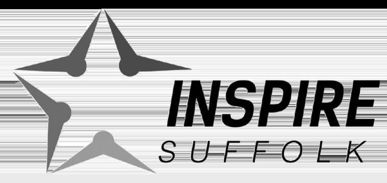 Inspire Suffolk