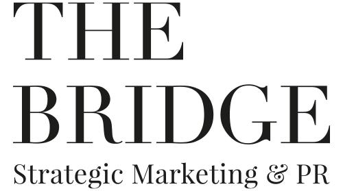 The Bridge Marketing