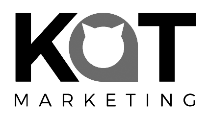 Kat Marketing
