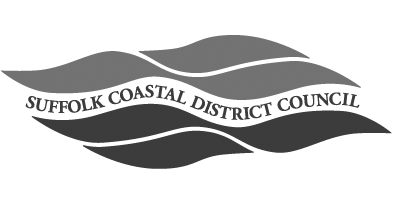 Suffolk Coastal District Council